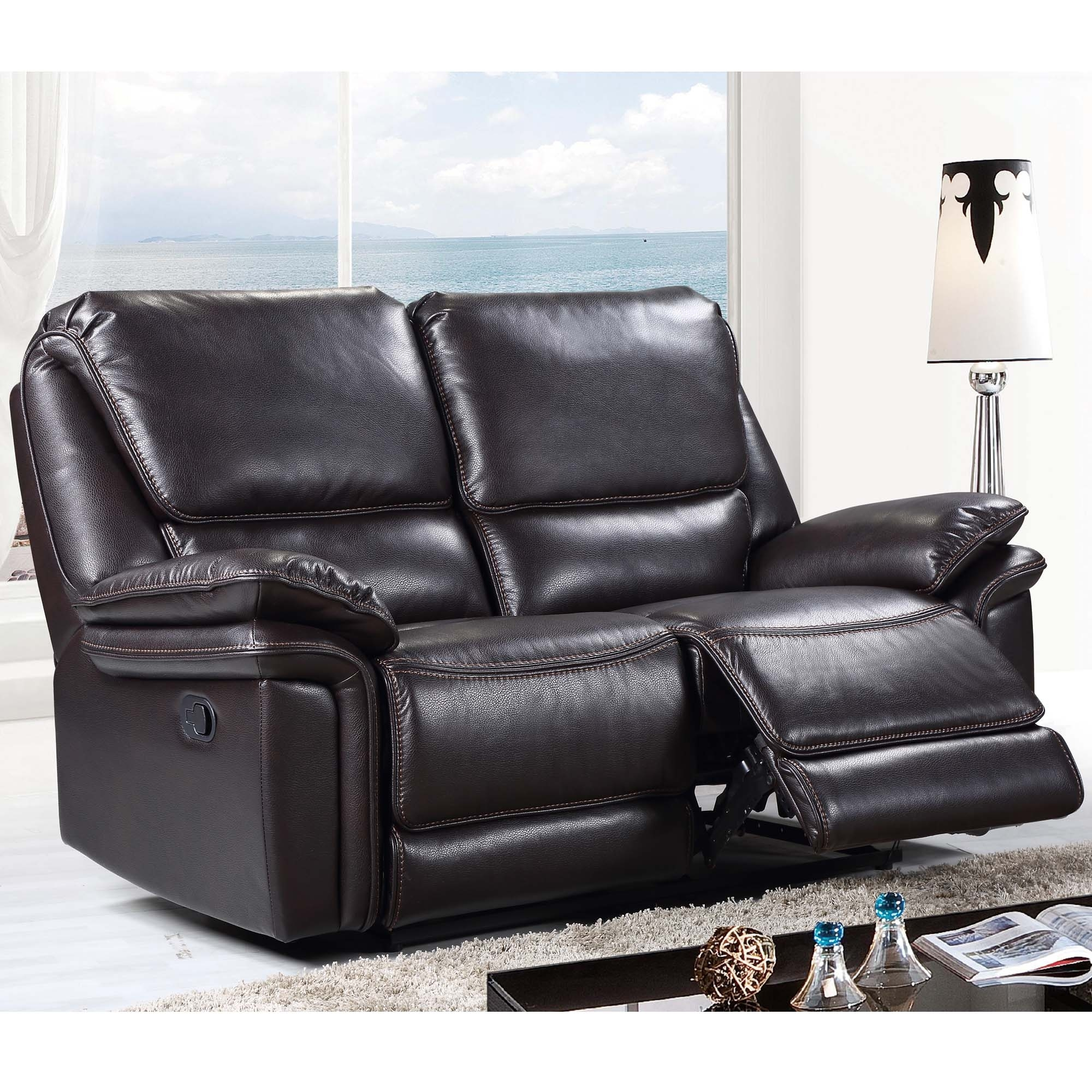 Sectional Sofa Sale Houston: Houston 2 Seater Recliner Sofa