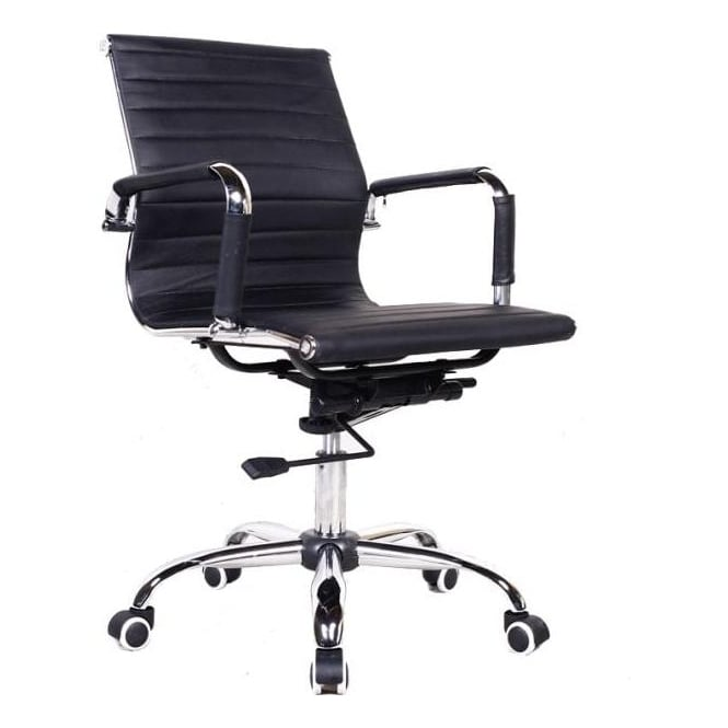 Ikon Office Chair