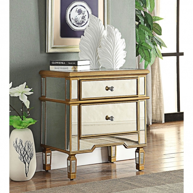 https://www.homesdirect365.co.uk/images/imperial-mirrored-side-table-p42413-35197_medium.jpg