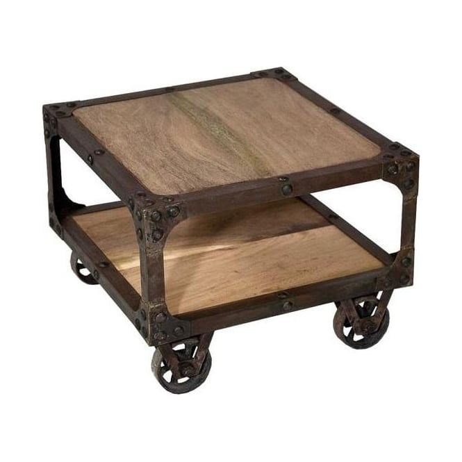 https://www.homesdirect365.co.uk/images/industrial-coffee-table-p31569-18722_medium.jpg