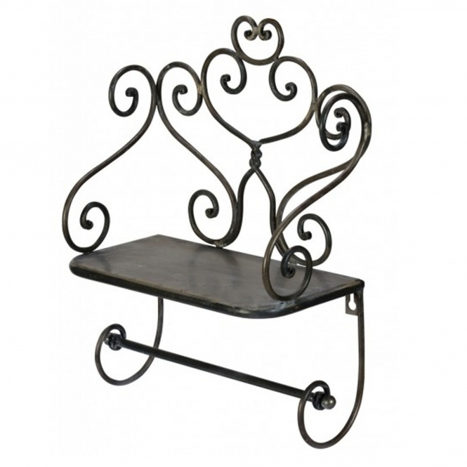 https://www.homesdirect365.co.uk/images/iron-rack-with-towel-holder-p42974-36839_medium.jpg