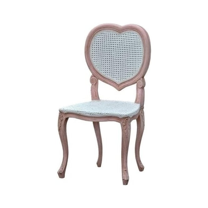 https://www.homesdirect365.co.uk/images/isabella-shabby-chic-chair-p34232-21279_medium.jpg
