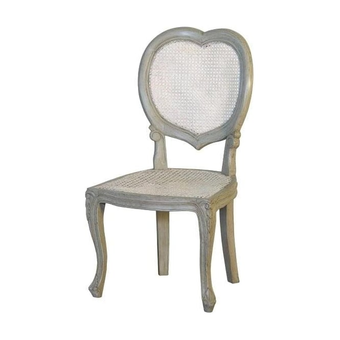 IsaBella shabby Chic Chair