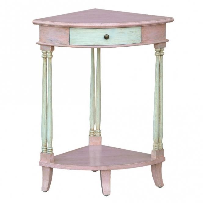 https://www.homesdirect365.co.uk/images/isabella-shabby-chic-corner-side-table-p41359-31816_medium.jpg