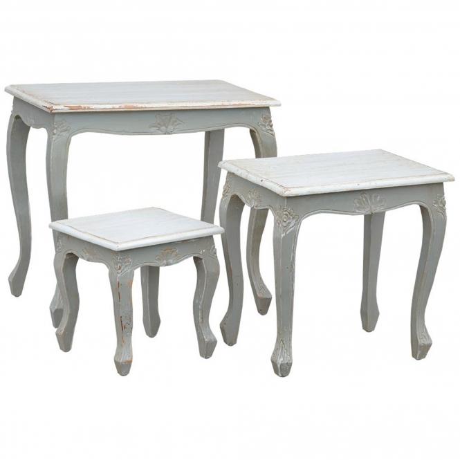 https://www.homesdirect365.co.uk/images/isabella-shabby-chic-nest-of-tables-p41352-31799_medium.jpg