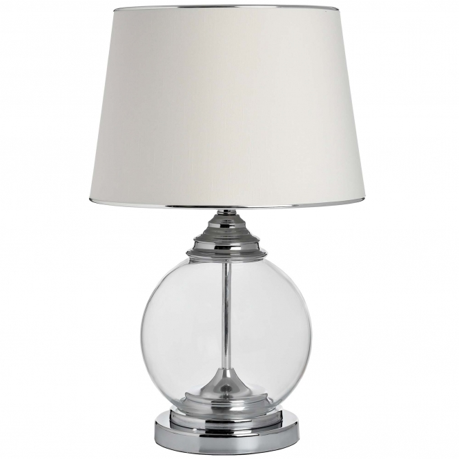 https://www.homesdirect365.co.uk/images/isadora-glass-metal-table-lamp-p44247-40429_medium.jpg