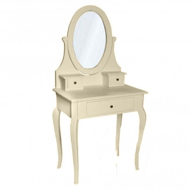 https://www.homesdirect365.co.uk/images/ivory-antique-french-style-dressing-table-set-p31401-50801_medium.jpg