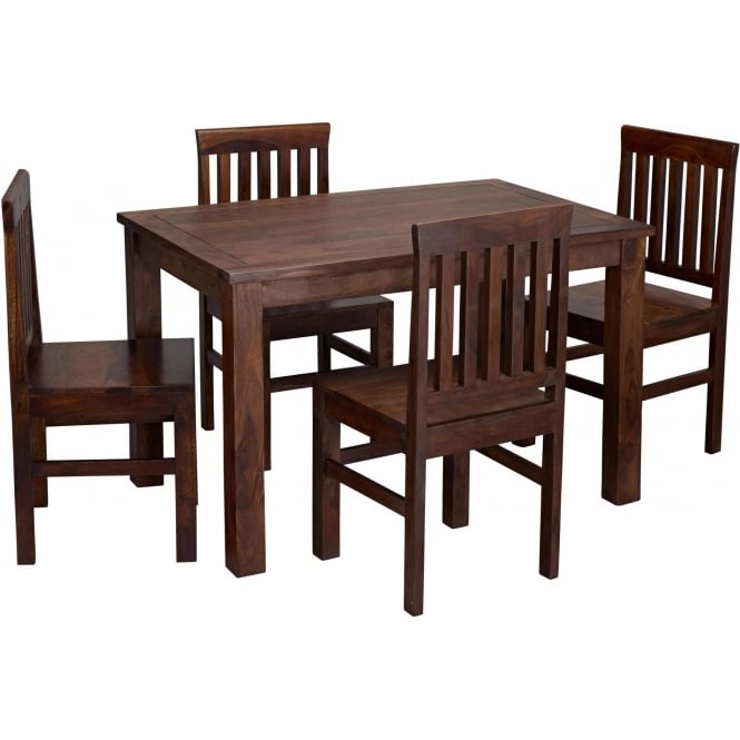 https://www.homesdirect365.co.uk/images/jaipur-dining-table-set-p40013-26458_medium.jpg