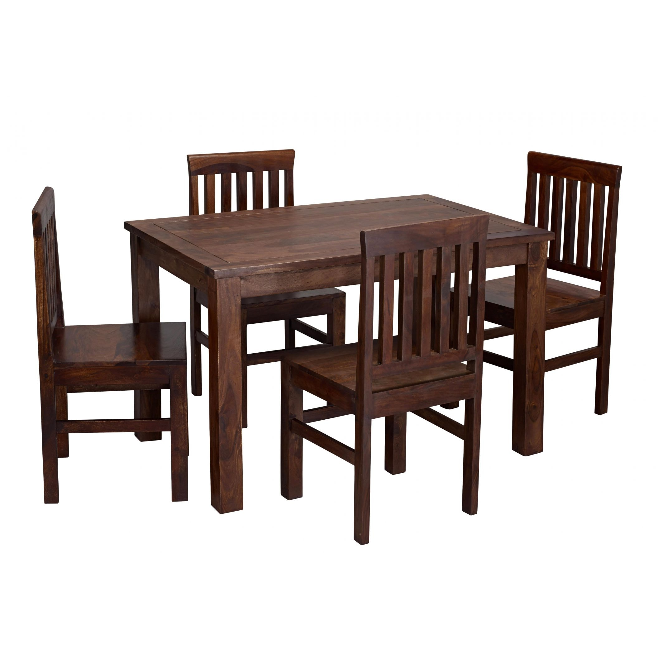 Jaipur dining table set modern furniture collection