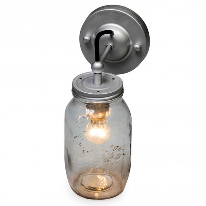 https://www.homesdirect365.co.uk/images/jam-jar-black-flex-wall-light-p44605-41268_medium.jpg