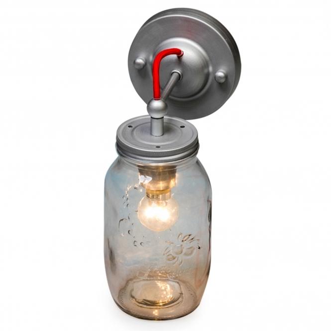 https://www.homesdirect365.co.uk/images/jam-jar-red-flex-wall-light-p44607-41271_medium.jpg