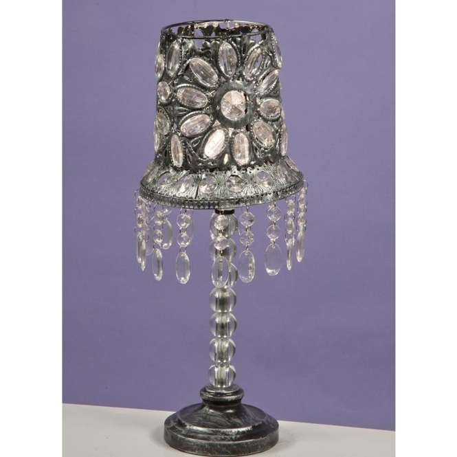 https://www.homesdirect365.co.uk/images/jeweled-antique-french-style-table-lamp-p44606-41266_medium.jpg