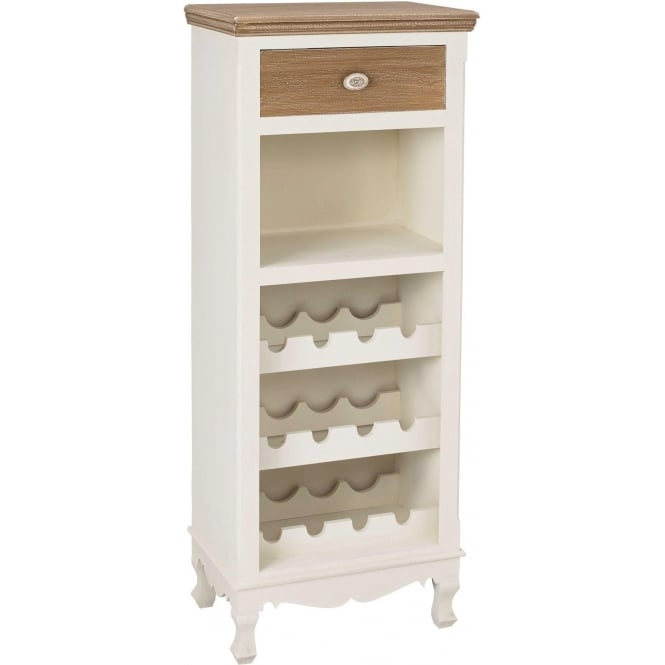https://www.homesdirect365.co.uk/images/juliette-shabby-chic-wine-rack-p39768-26178_medium.jpg