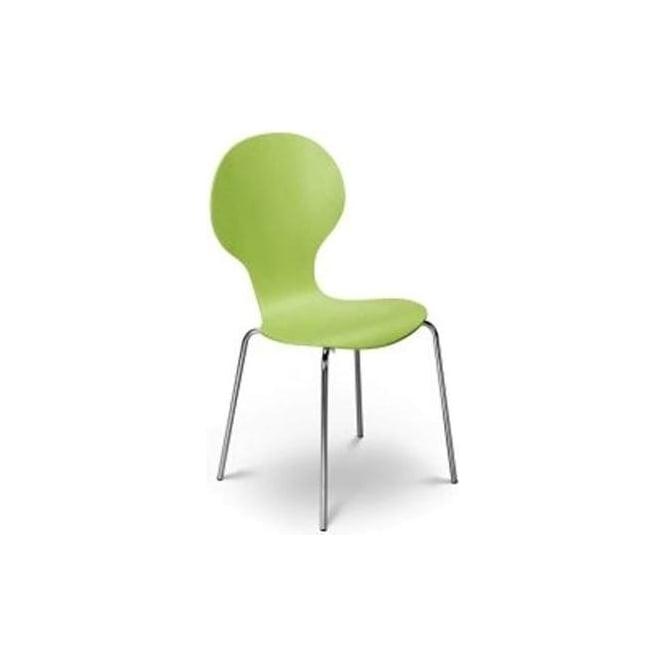Keeler Chair Maple