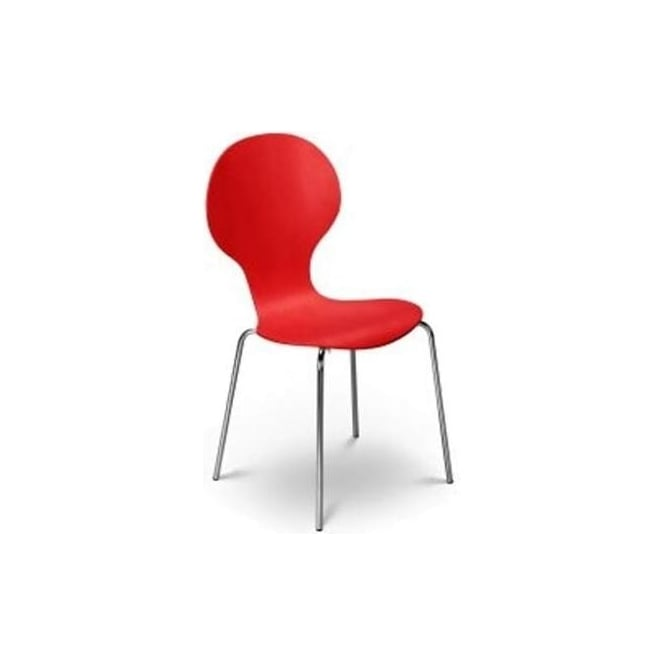 https://www.homesdirect365.co.uk/images/keeler-chair-red-p34037-21159_medium.jpg