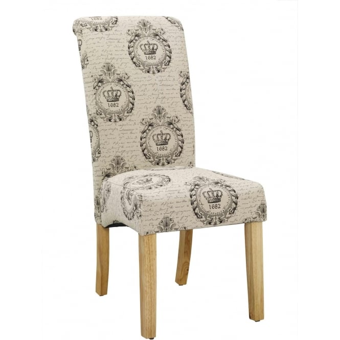 Kensington Dining Chair (2 Chairs)