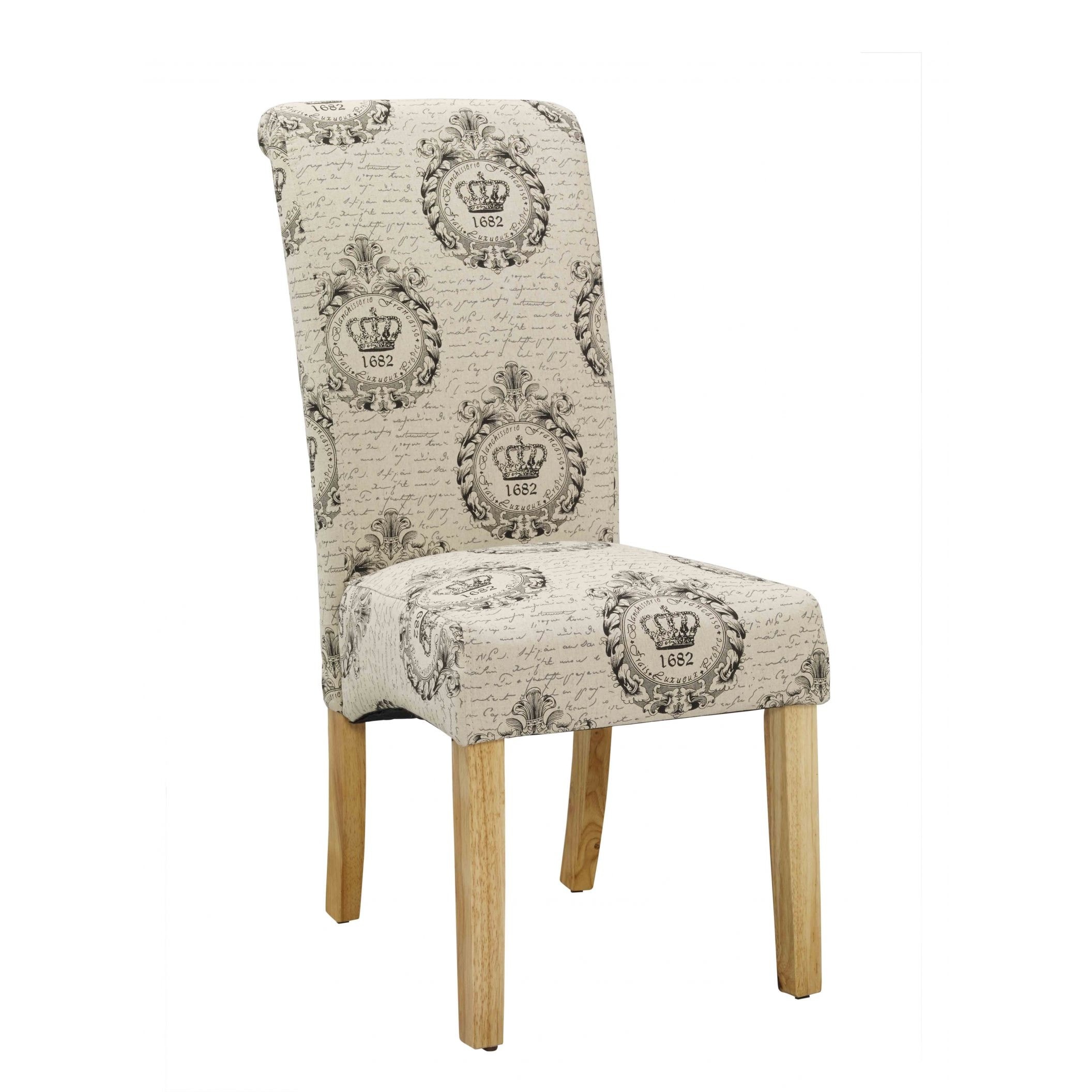 Kensington dining chair modern furniture collection