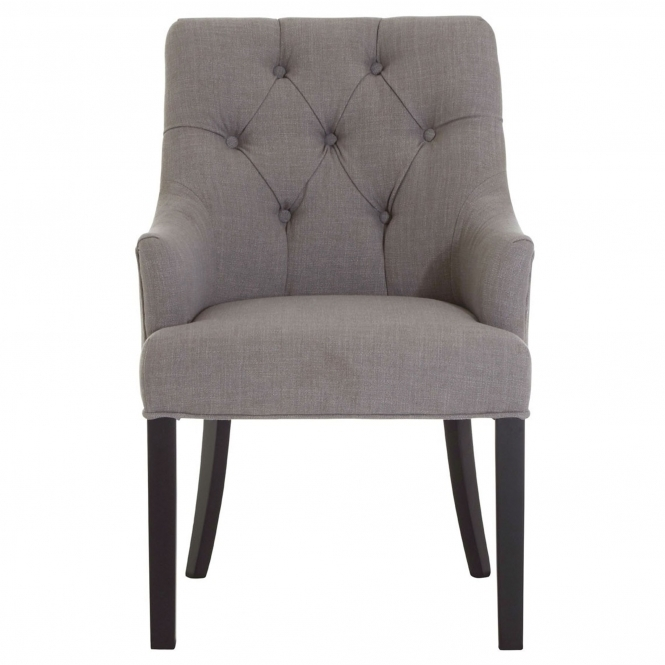 https://www.homesdirect365.co.uk/images/kensington-townhouse-dining-chair-p44024-39560_medium.jpg