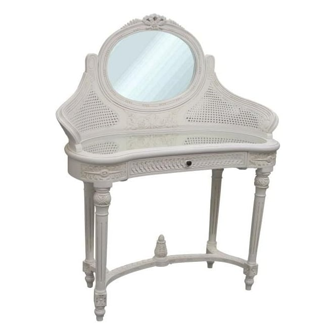 https://www.homesdirect365.co.uk/images/kidney-shaped-antique-french-style-console-table-p34526-22086_medium.jpg