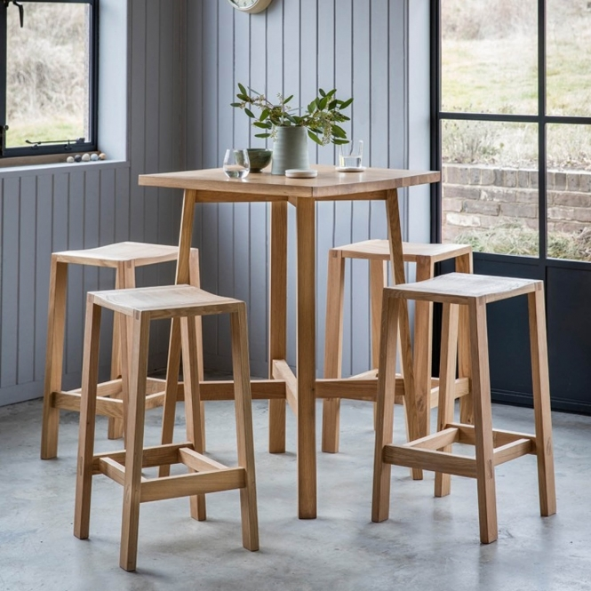 https://www.homesdirect365.co.uk/images/kielder-bar-table-p41848-32925_medium.jpg