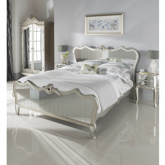 https://www.homesdirect365.co.uk/images/kingsize-argente-mirrored-bed-p39511-30641_medium.jpg