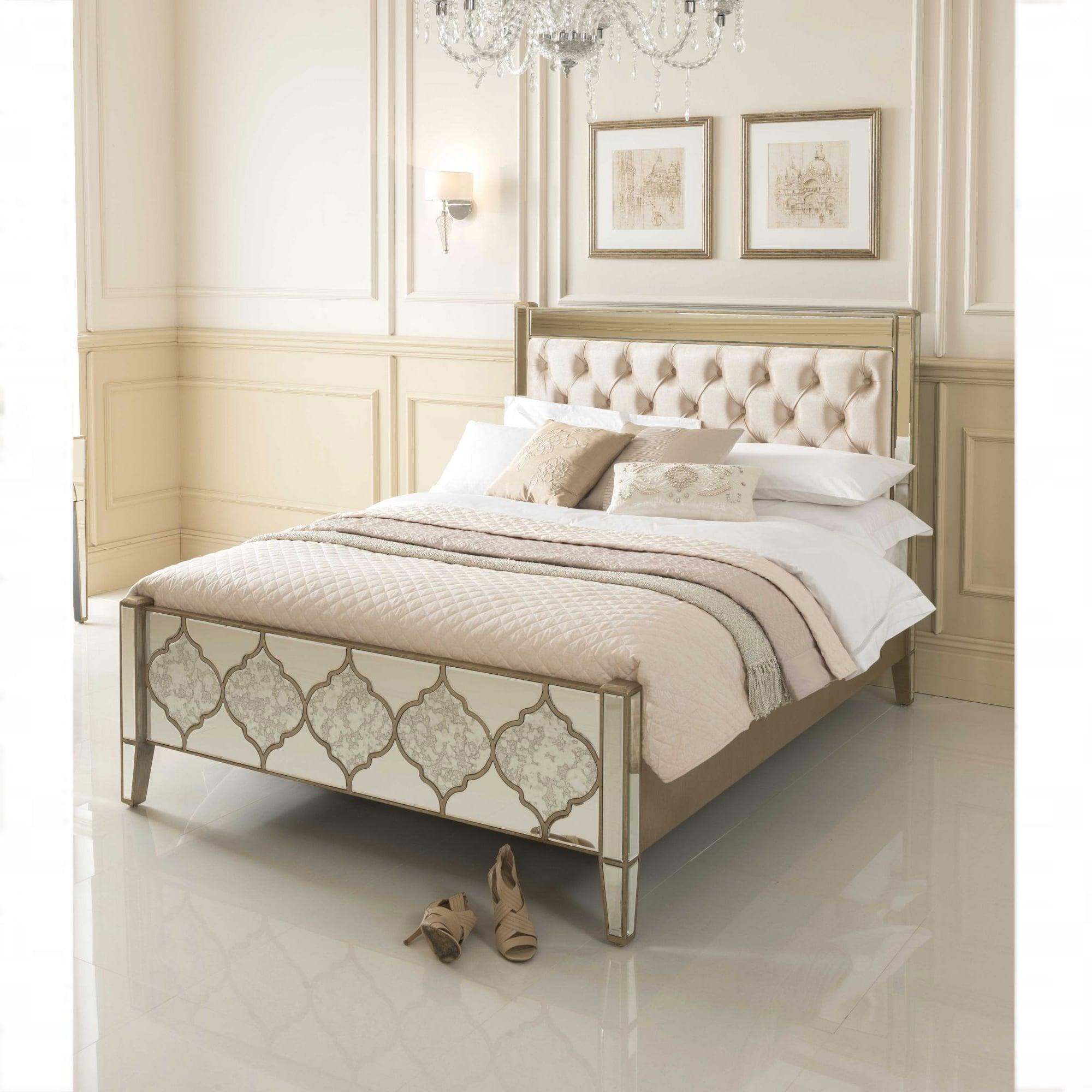 mu p rowley for king bed furniture venetian cynthia hooker prod mirrored