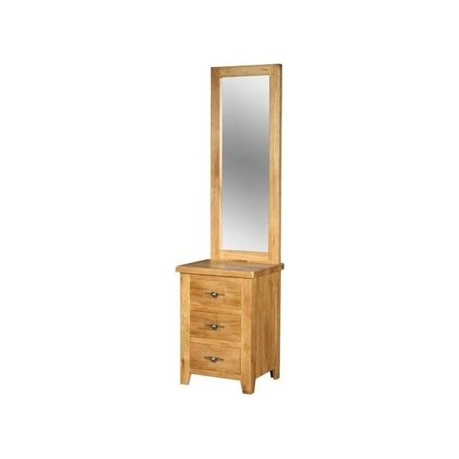 Kingston Dressing Mirror