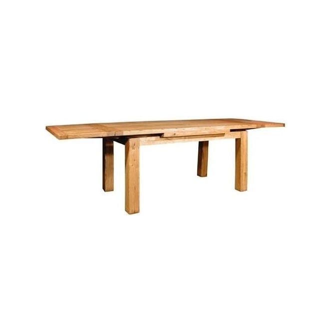 Kingston Extending Dining Table