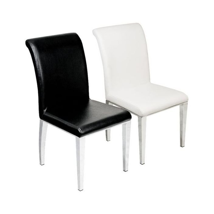 Kirkland Dining Chair Contemporary Modern Furniture From