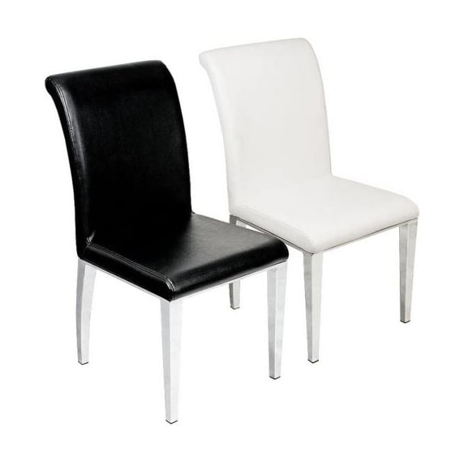 https://www.homesdirect365.co.uk/images/kirkland-dining-chair-p24996-14439_medium.jpg