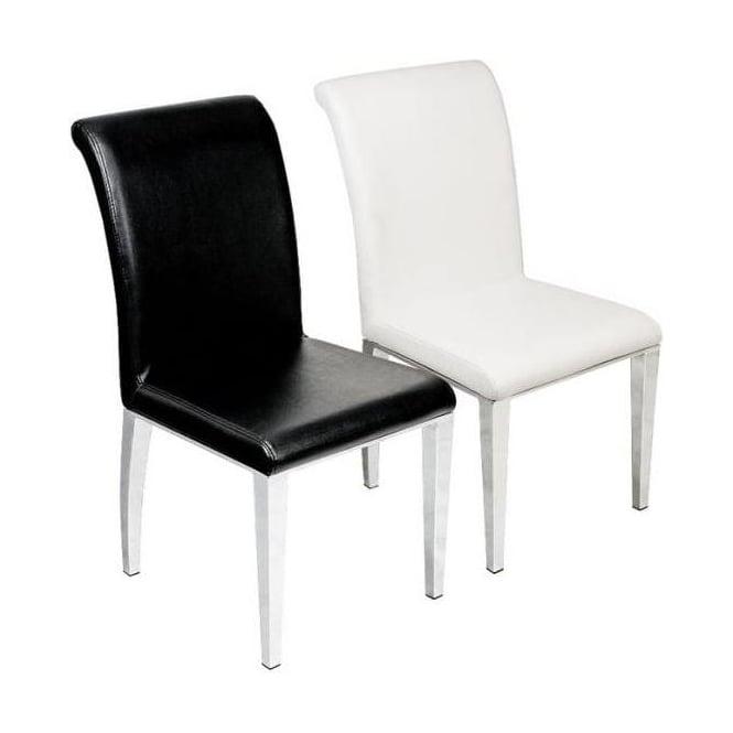 https://www.homesdirect365.co.uk/images/kirkland-dining-chair-p24996-14439_medium.jpg