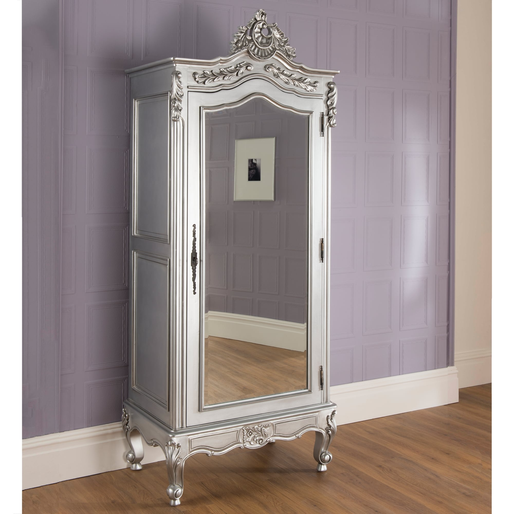 fascinante com and wayfair armoire wardrobes armoires love jewelry wardrobe youll walmart talentneeds