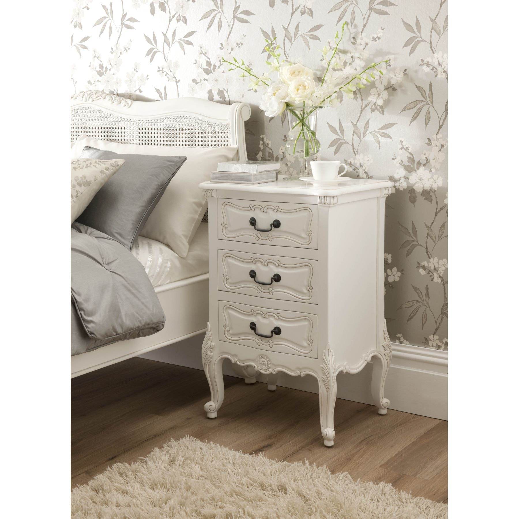 La Rochelle Bundle Deal #11 - French Furniture from Homesdirect 365 UK