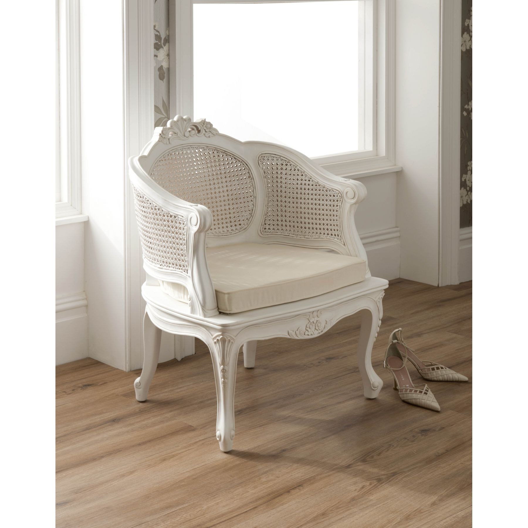 Antique french chair - La Roce Bundle Deal 11 French Furniture From Homesdirect 365 Uk
