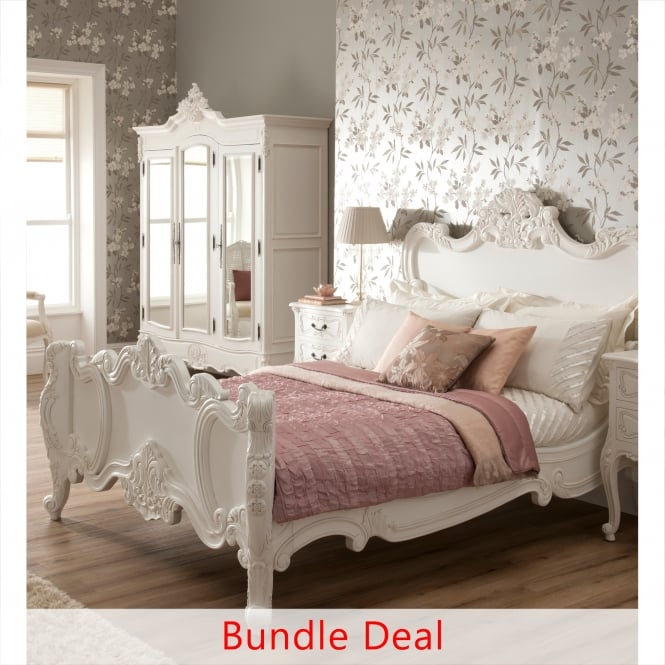 La Rochelle Bundle Deal #13