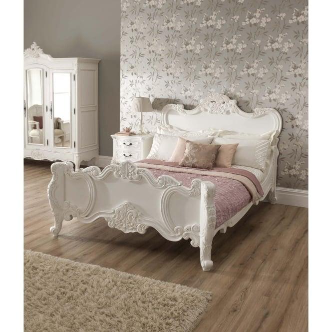 https://www.homesdirect365.co.uk/images/la-rochelle-bundle-deal-15-p18772-16902_medium.jpg