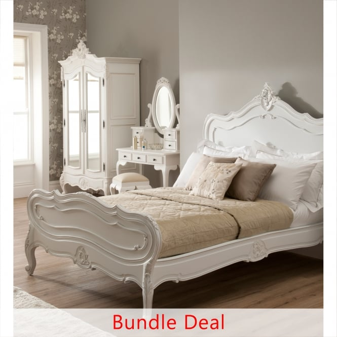 La Rochelle Bundle Deal #17