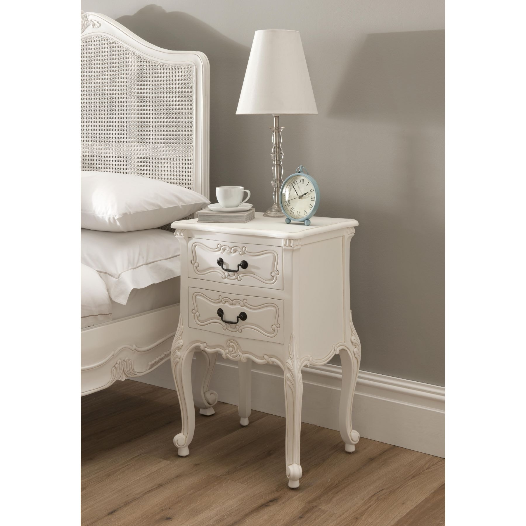 La Rochelle Bundle Deal 5 French Furniture From Homesdirect 365 Uk