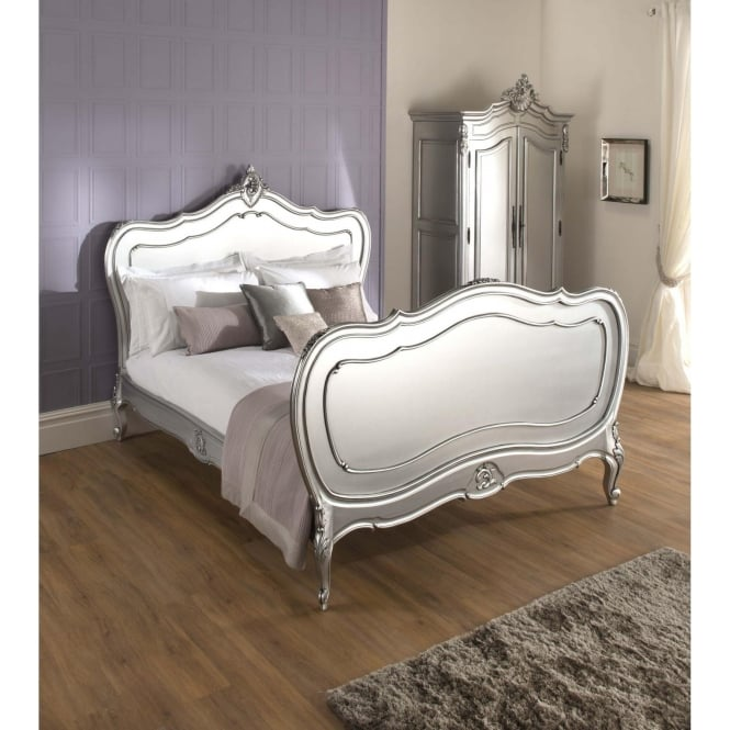 https://www.homesdirect365.co.uk/images/la-rochelle-silver-bundle-deal-1-p18808-18932_medium.jpg