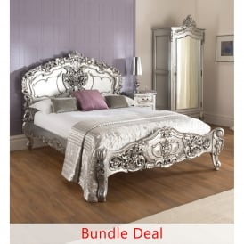 La Rochelle Silver Bundle Deal #14