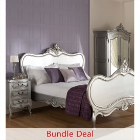La Rochelle Silver Bundle Deal #7