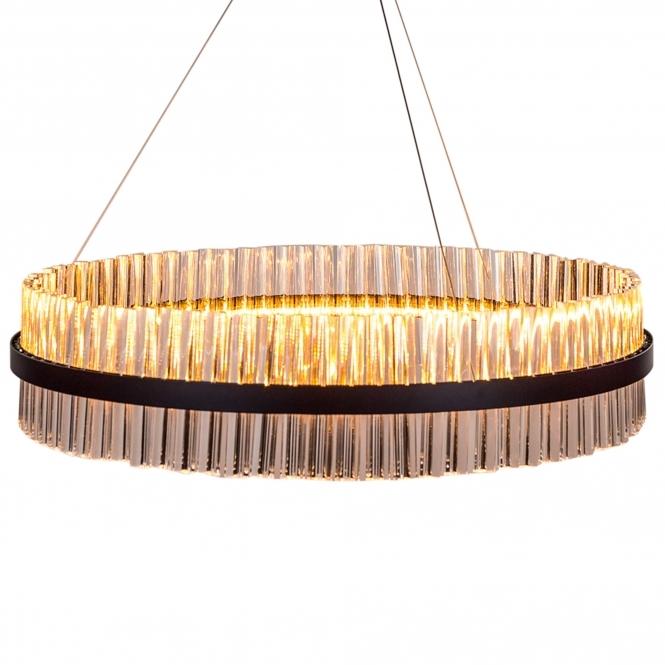 https://www.homesdirect365.co.uk/images/large-black-ring-led-chandelier-p44536-41109_medium.jpg