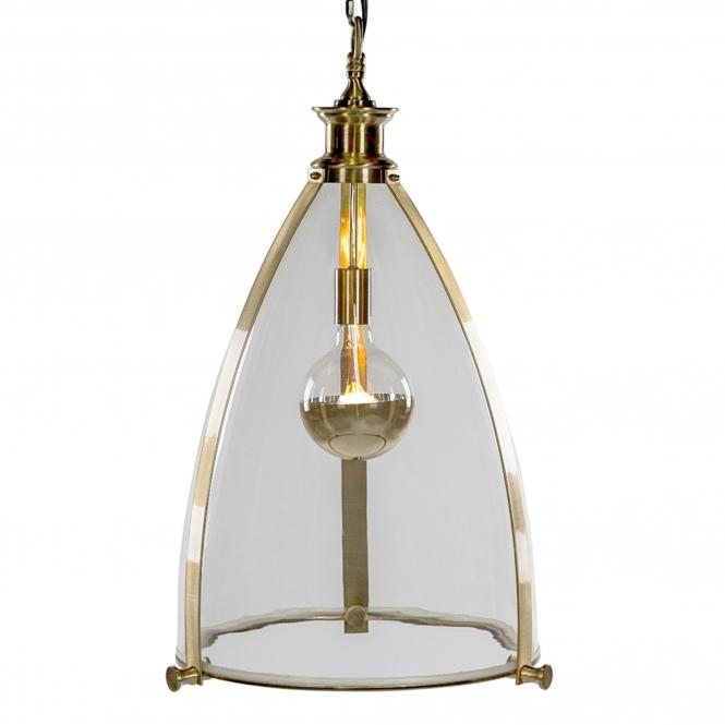 https://www.homesdirect365.co.uk/images/large-brass-glass-lenten-pendant-light-p44337-40624_medium.jpg