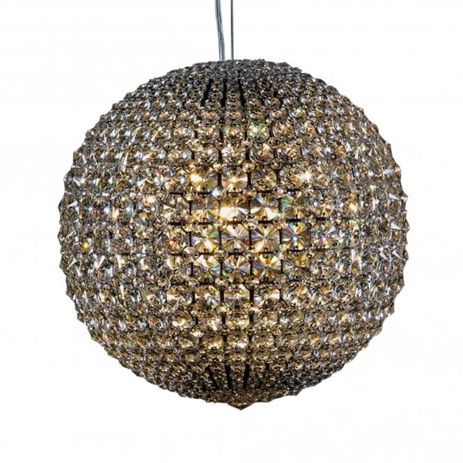 https://www.homesdirect365.co.uk/images/large-chrome-ball-chandelier-p44549-41143_medium.jpg