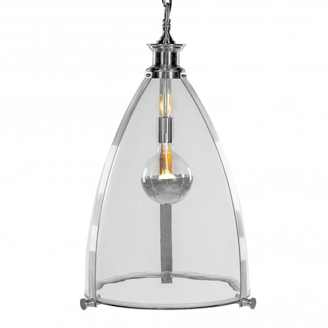 https://www.homesdirect365.co.uk/images/large-chrome-glass-lenten-pendant-light-p44341-40627_medium.jpg