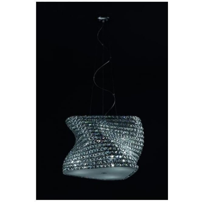 https://www.homesdirect365.co.uk/images/large-contemporary-clear-crystal-pendant-light-p37436-24333_medium.jpg
