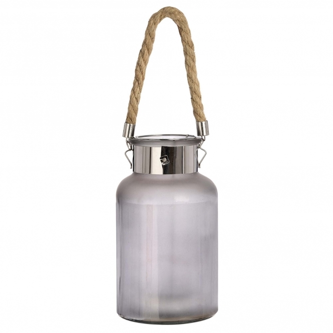 https://www.homesdirect365.co.uk/images/large-frosted-grey-glass-jar-light-p44716-41534_medium.jpg