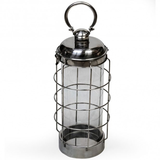 https://www.homesdirect365.co.uk/images/large-glass-gage-lantern-p44587-41234_medium.jpg