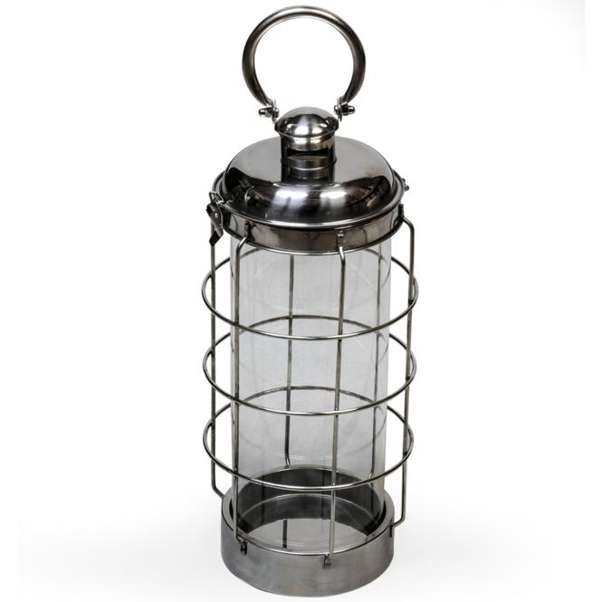 https://www.homesdirect365.co.uk/images/large-glass-gage-lantern-p44587-41234_medium.jpg