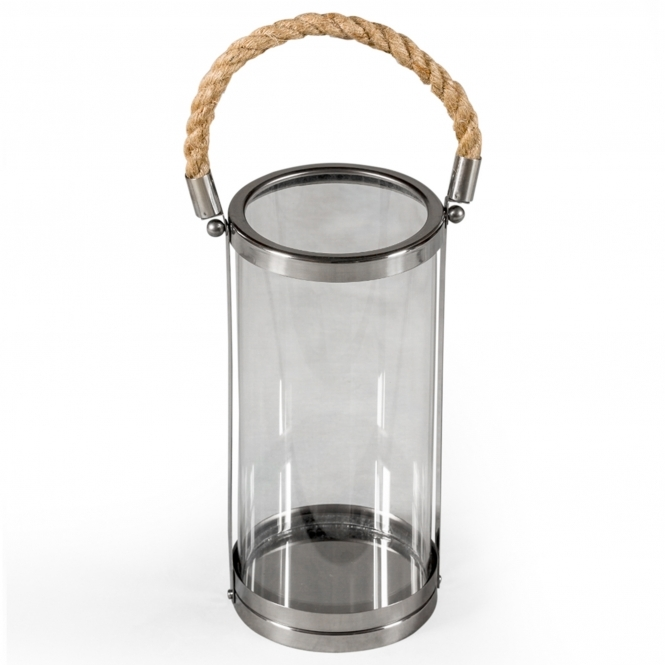 https://www.homesdirect365.co.uk/images/large-glass-steel-rope-lantern-p44593-41241_medium.jpg